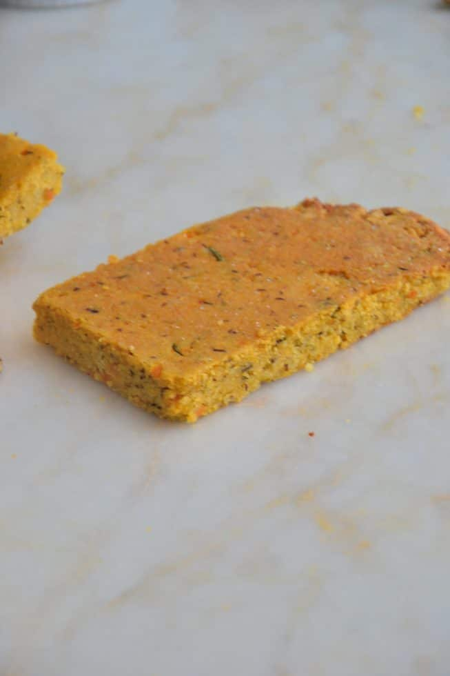 sweet-potato-paleo-bread