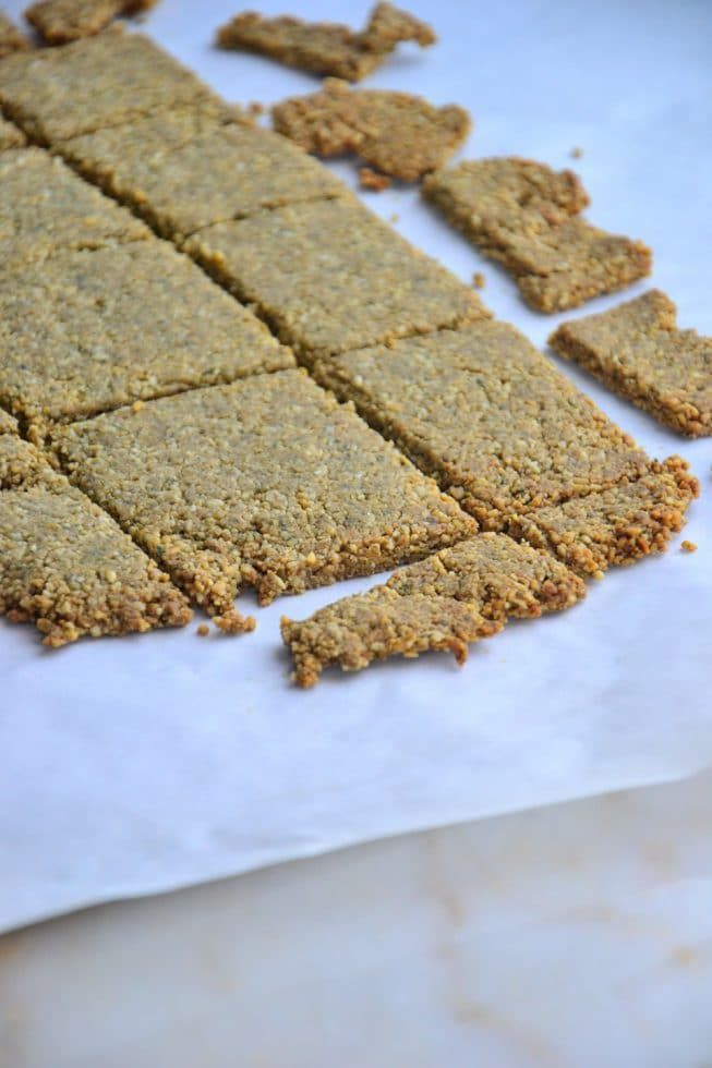 vegan-cracker-recipe