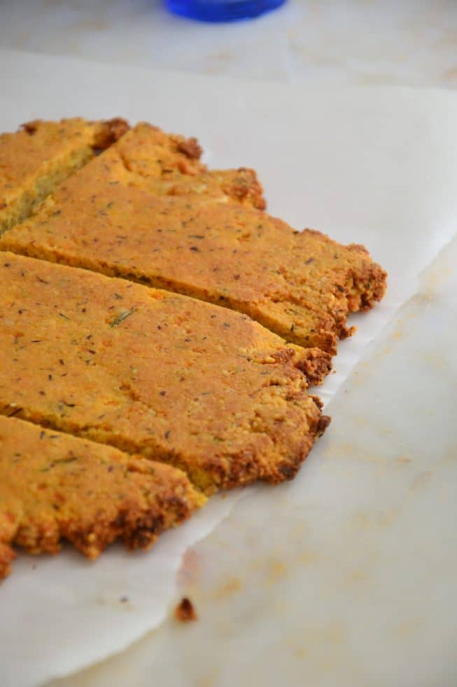 vegan-flatbread
