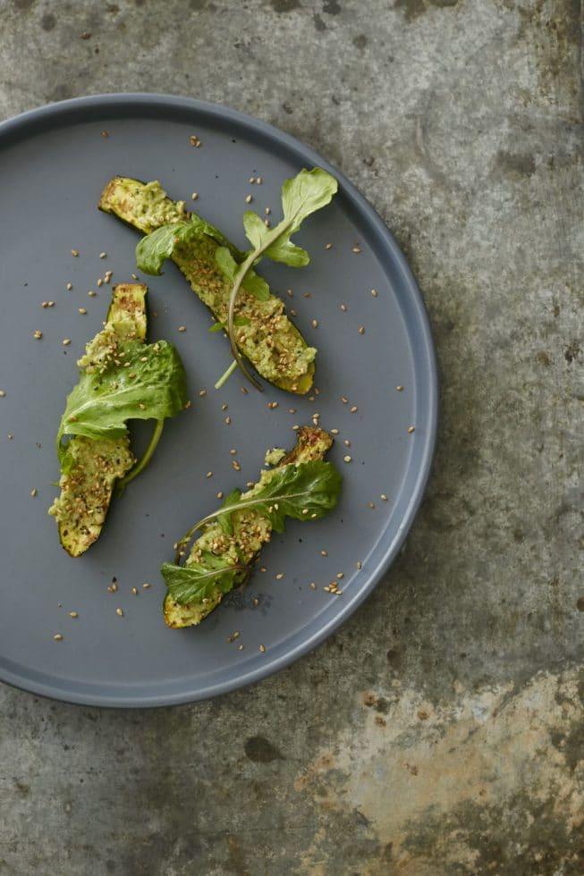 vegan-gluten-free-zucchini-recipe