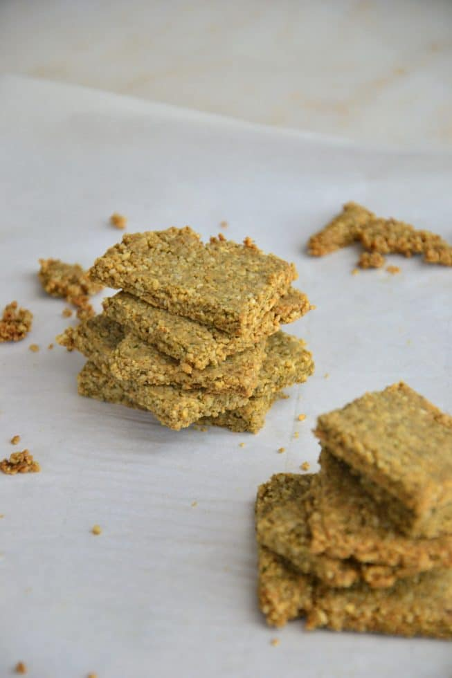 vegan-paleo-cracker-recipe