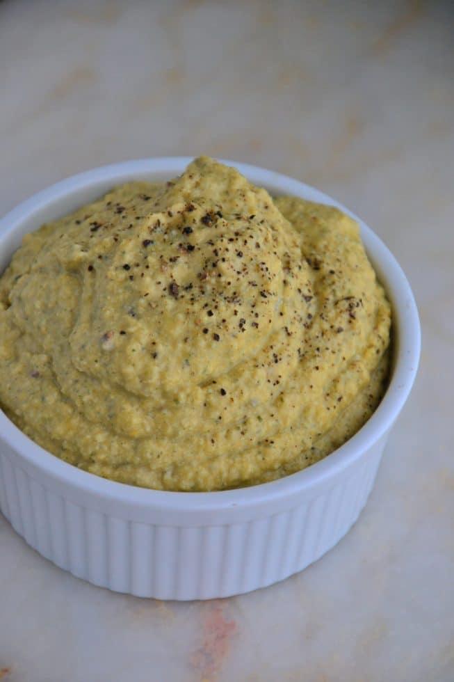 butternut-squash-sauce-vegan-recipe-paleo