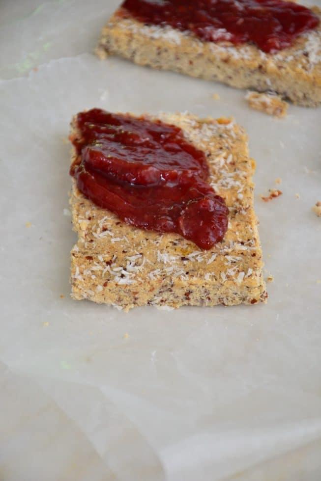 Grain-Free-Coconut-Shortbread-Crackers