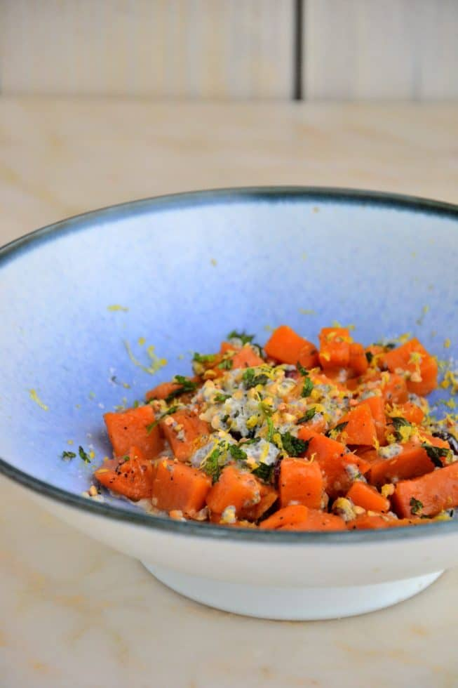 Sweet-Potato-Superfood-Bowl