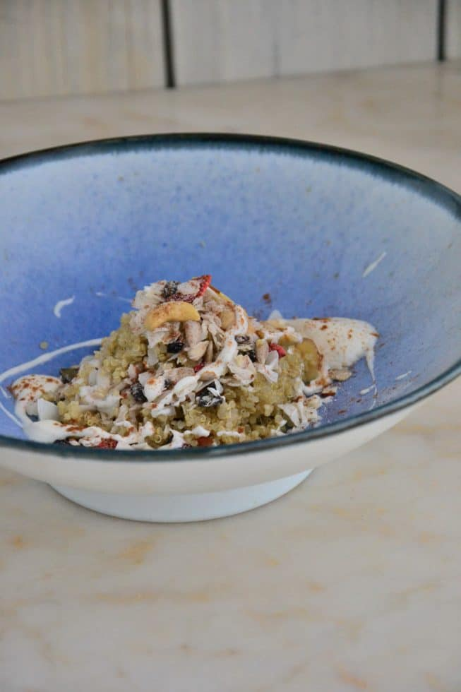 Quinoa-Muesli-with-Coconut-Milk-Yogurt