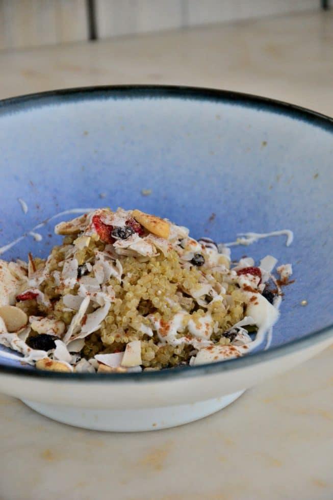 Quinoa-Muesli-with-Coconut-Milk-Yogurt