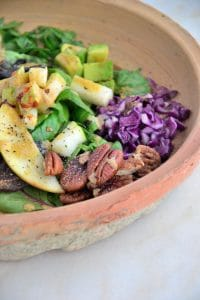 apple-salad-recipe