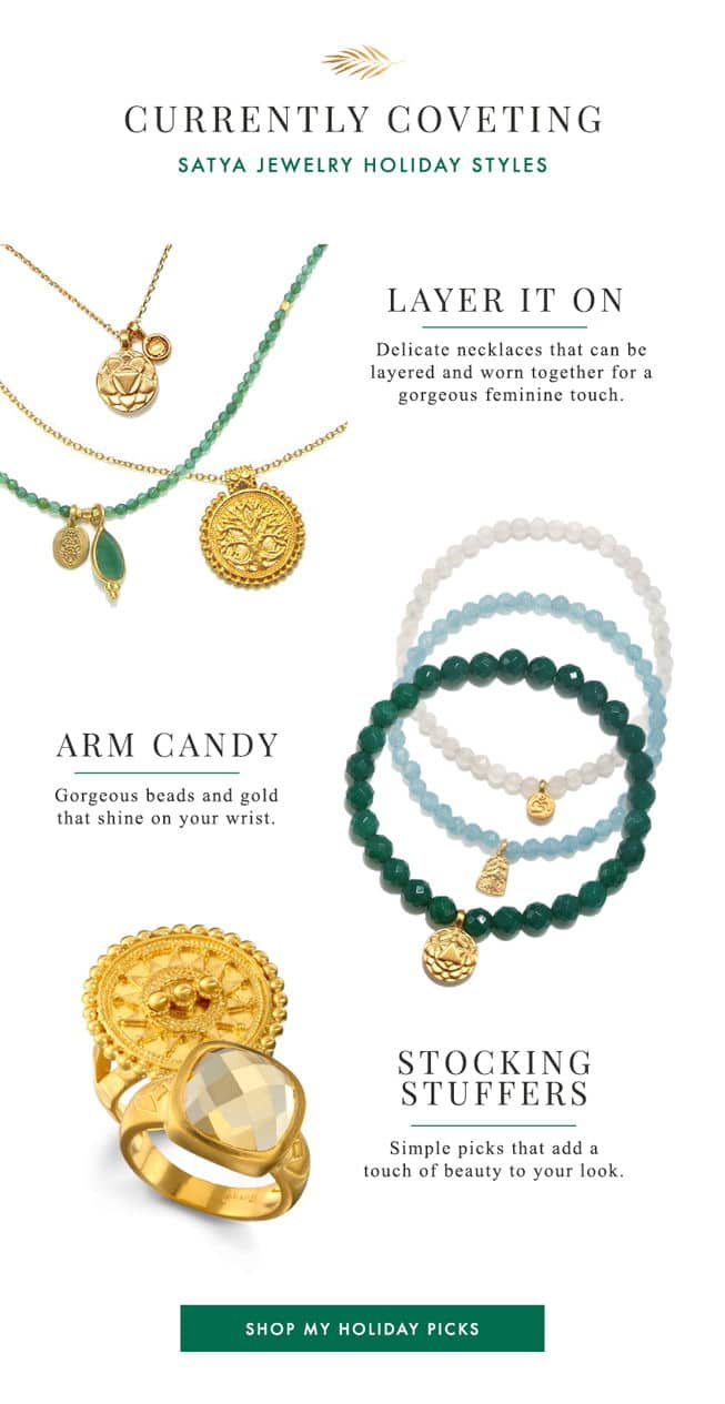 Gorgeous jewelry for any occasion that is beautiful and affordable!