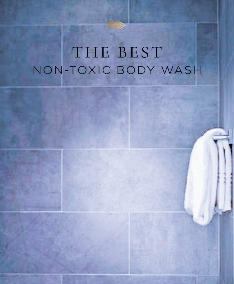 the-best-non-toxic-body-wash-in-a-shower-with-a-towel