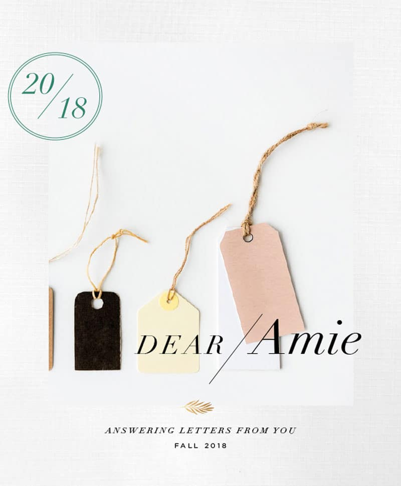 dear-amie-valpone-fall-2018